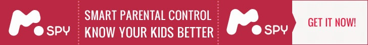 MMGuardian Parental Control App Review: Keep an Eye on Your Kids