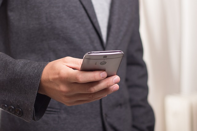 Hack any Cell Phone By Installing a Spy Application