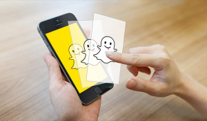 How to Spy Snapchat Using Mobile Tracking Apps?
