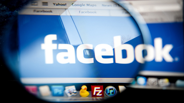 facebook chat spy software