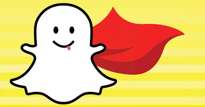 snapchat-apy-apps