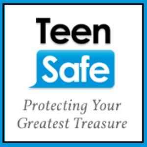 teen-safe