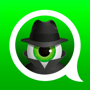 How to Hack Whatsapp Messages Online [for Free]