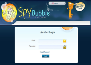 SpyBubble Phone Monitoring App. Reliable Tracking Tool Review