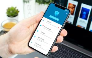 mspy iphone spy app