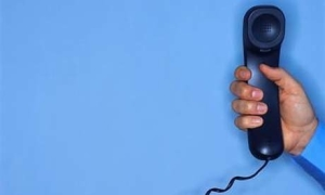 How To Tell If Your Landline Phone Is Wiretapped?