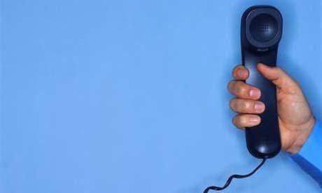 landline-phone-tapping