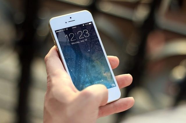 mobilespy-phone