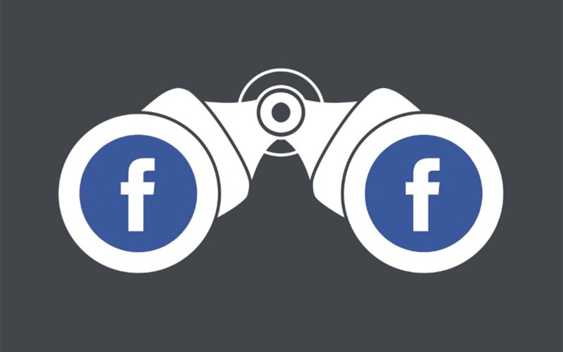 How to Hack a Facebook Account on a Mobile Phone Distantly?