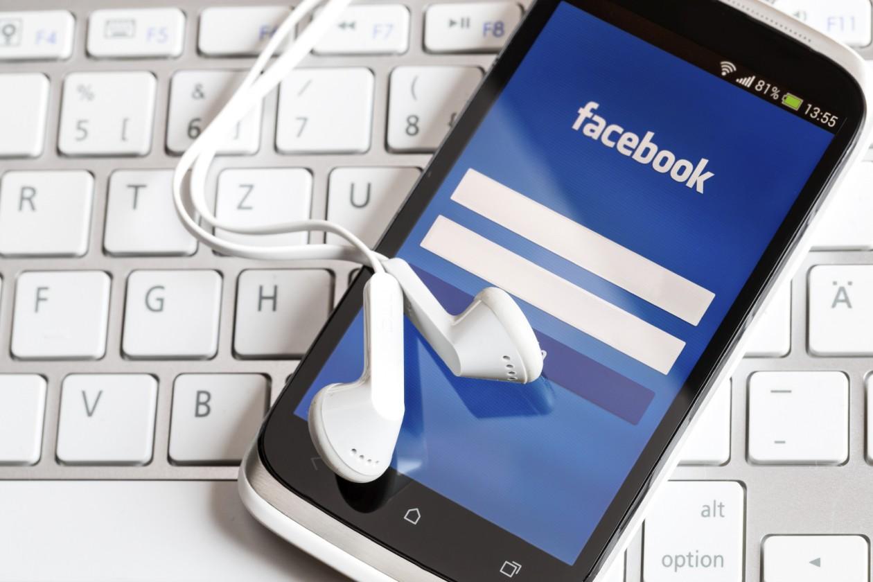 free-facebook-spy