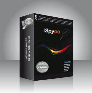 iSpyoo-box