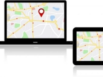 locating a cell phone with gps phone trackers