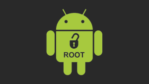 What Are the Top One-Click Root Access Control Apps?