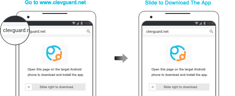 download-kidsguard
