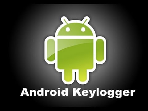 android keylogger best applications for efficient tracking