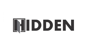 hidden android apps