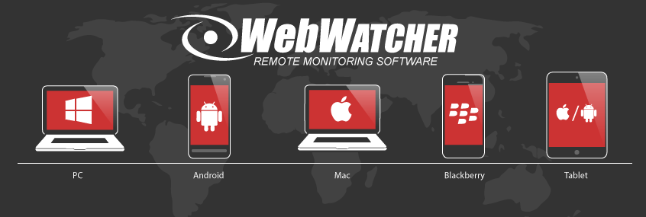 WebWatcher Review  Tracking App that Meets Your Demands