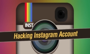 How to Hack an Instagram Account: Password Hacking Tools