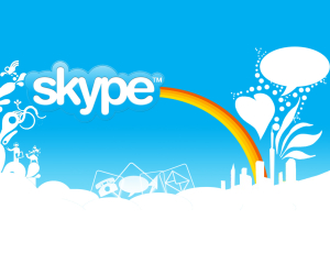 How to Hack Skype Account in 2018?