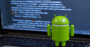 android hacking app