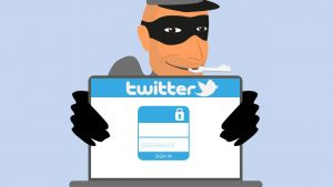 How to Hack a Twitter Account – Top 4 Methods