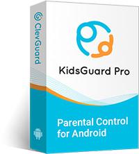 KidsGuard