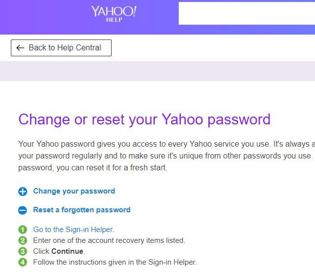 reset-a-forgotten-password