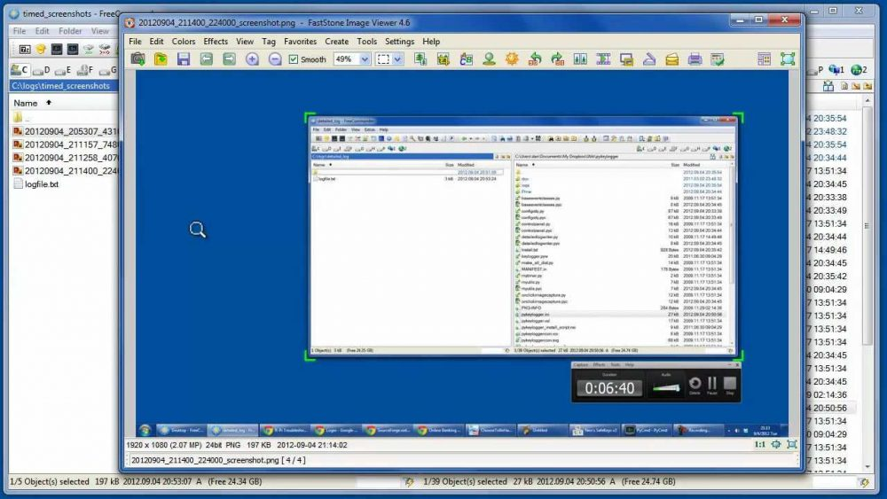 Keylogger-operates-e1590669501757