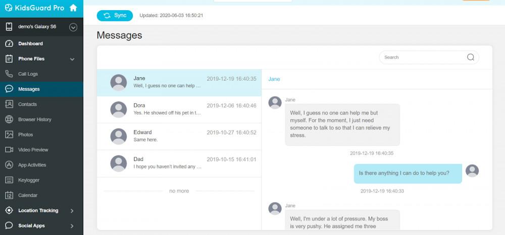 kidsguard-messages-e1591192361607