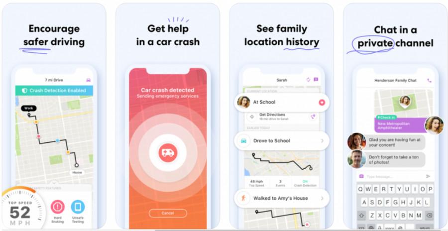 life-360-app-e1590128736435