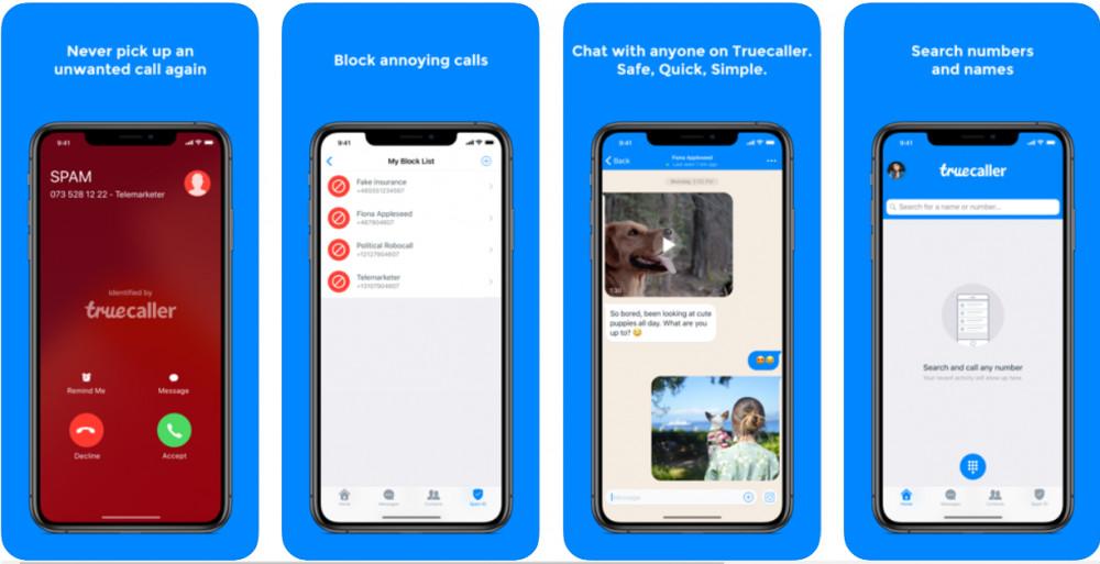 truecaller-app-1-e1590129131355
