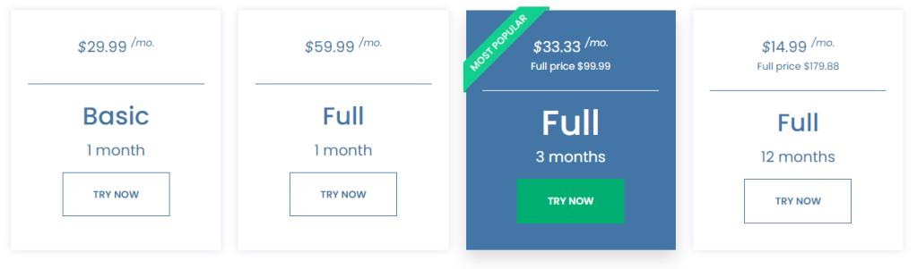 uMobix spy app prices android