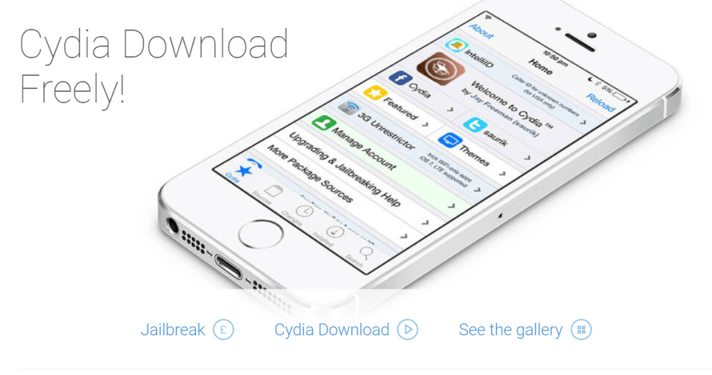 iPhone spyware remover